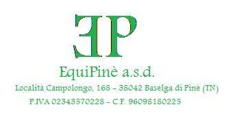 EquiPinè Associazione Sportiva Dilettantistica